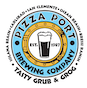 Pizza Port Ocean Beach logo
