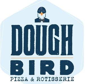 Doughbird