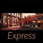 Giuseppe's Express