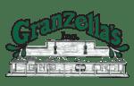 Granzella's Restaurant