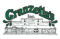 Granzella's Restaurant logo