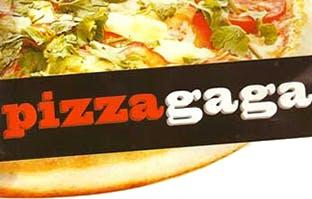 Pizza Gaga
