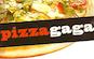 Pizza Gaga logo