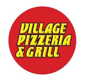 Village Pizzeria & Grill