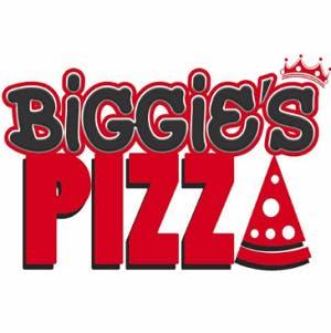 Biggie's Pizza Jax Beach