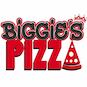 Biggie's Pizza Jax Beach logo