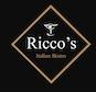 Ricco's Italian Bistro logo