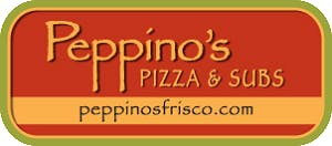 Peppino's Pizza & Subs
