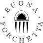 Buona Forchetta - South Park logo