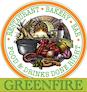 GreenFire logo