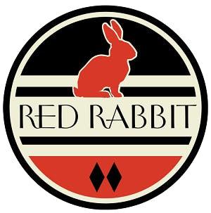 Red Rabbit Minneapolis