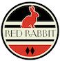 Red Rabbit Minneapolis logo