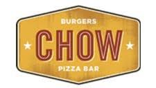 Chow Pizza Bar
