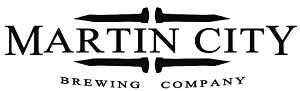 Martin City Pizza & Taproom
