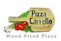 Pizza Carrello logo