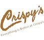 Crispy's Springfield Gallery logo