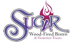 Sugar Wood Fired Bistro