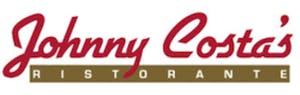 Johnny Costa's Ristorante