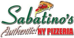 Sabatino's NY Pizza
