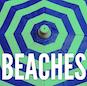 Beaches Restaurant & Bar logo