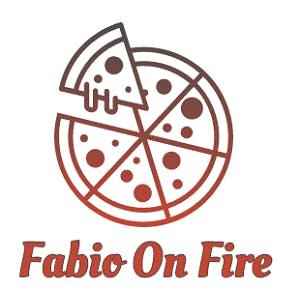 Fabio On Fireas