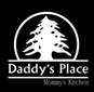Daddy's Place logo