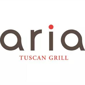 Aria Tuscan Grill