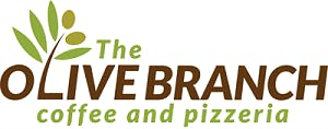 The Olive Branch Coffee & Pizzeria