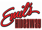 Emil's Hideaway logo