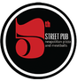 5Th Street Pub logo
