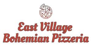 East Village Bohemian Pizzeria