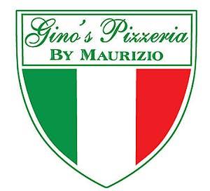 Gino's Pizzeria By Maurizio