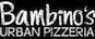 Bambino's Urban Pizzeria logo
