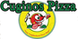 Cugino's Pizza logo