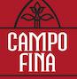Campo Fina logo