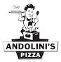 Andolini's Pizza logo