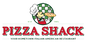 Pizza Shack logo