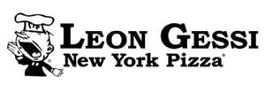 Leon Gessi Pizza