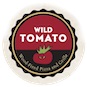 Wild Tomato Wood-Fired Pizza & Grille  logo