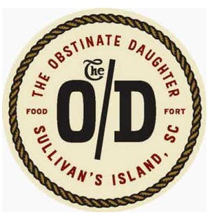 The Obstinate Daughter