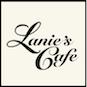 Lanie's Cafe logo
