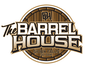 The Barrel House logo