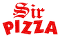 Sir Pizza logo