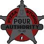 Oregon Pizza & Pour Authority logo
