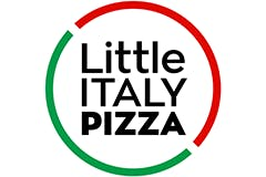 Little Italy Pizza