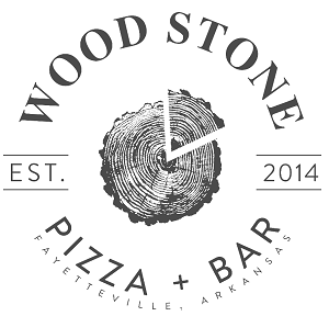 Wood Stone Craft Pizza