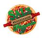 Sal's Neighborhood Pizzeria logo