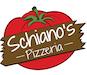 Schiano's Pizzeria logo