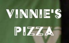 Vinnies Pizza 2