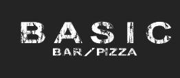 Urbn Restaurants logo